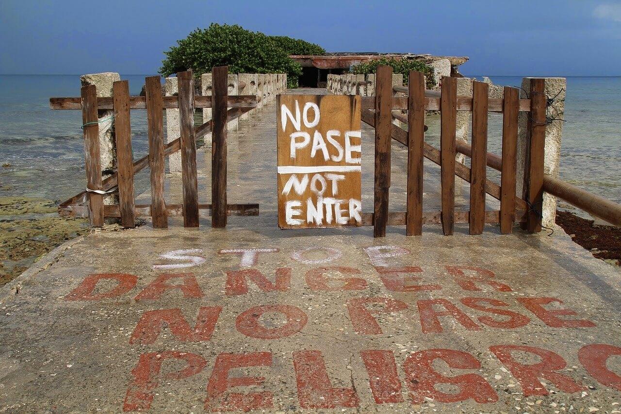 do-not-enter-1111195_1280