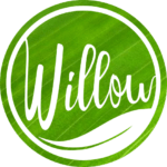 newwillowlogo3