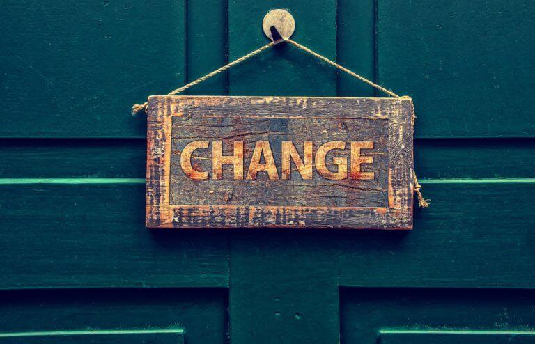 change-4056014_1280
