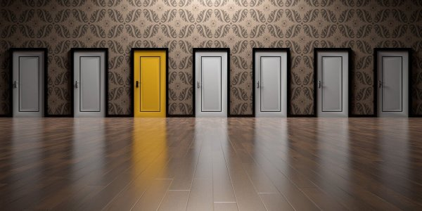 doors-1767563_1280